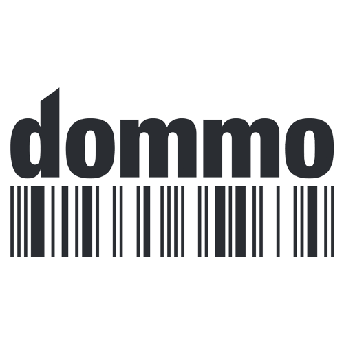dommo