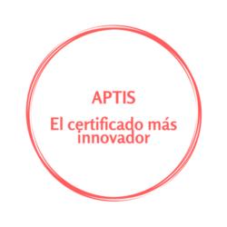 APTIS acreditación politecnica SAI UPM URJC habilitación profesores