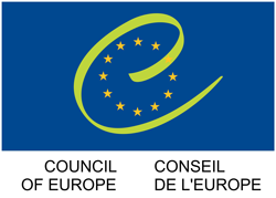 Marco comun europeo Logotipo de council-of-europe