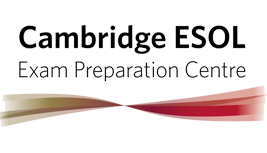 FYNE: examen Cambridge ESOL