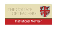FYNE: Miembro del Instituto Teh College of Teachers