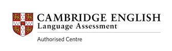 FYNE: colaborador Cambridge English