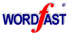 Logotipo WORDFAST